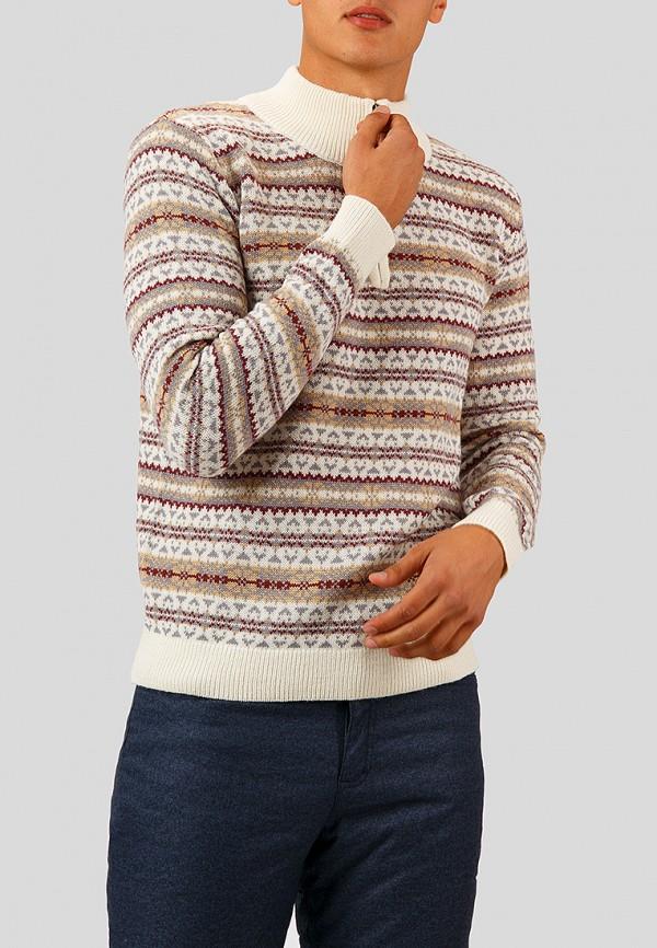 Свитер Finn Flare Finn Flare MP002XM23W32 свитер finn flare finn flare mp002xm23uif