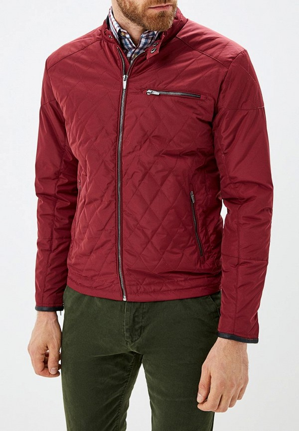 Куртка утепленная Top Secret Top Secret MP002XM23W4D black choker sleeveless crop top