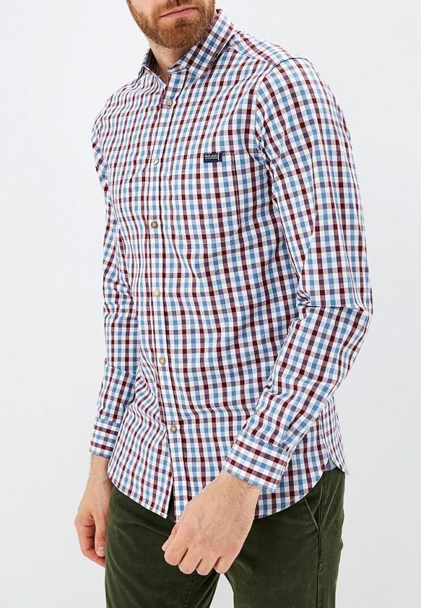 Рубашка Top Secret Top Secret MP002XM23W4G рубашка top secret top secret mp002xm12axi