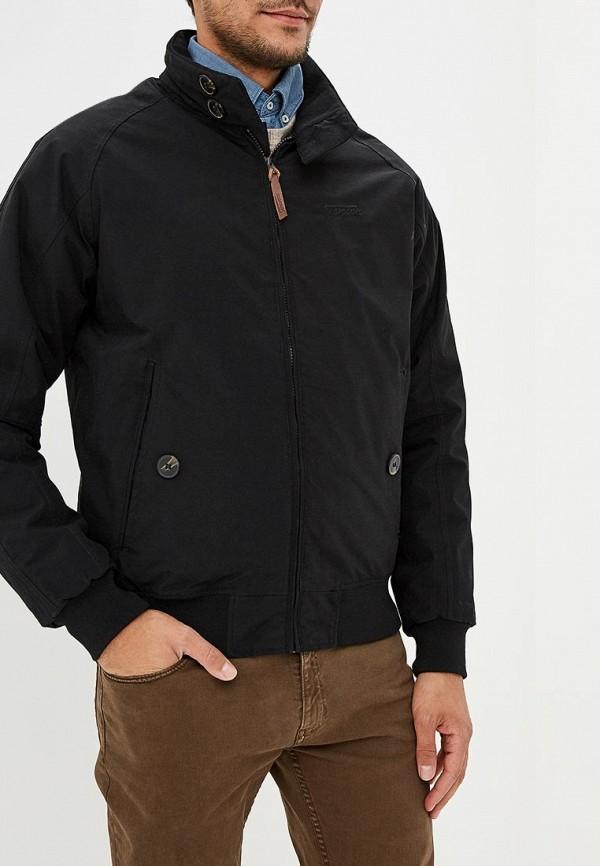 Куртка утепленная Tenson Tenson MP002XM23W57 женская утепленная куртка yr 30