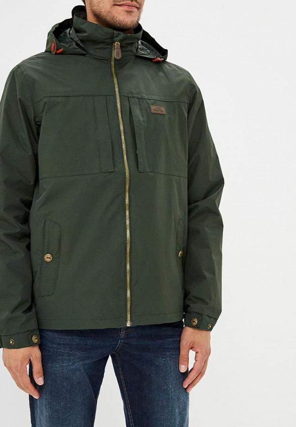 Куртка Trespass Trespass MP002XM23W5J цена