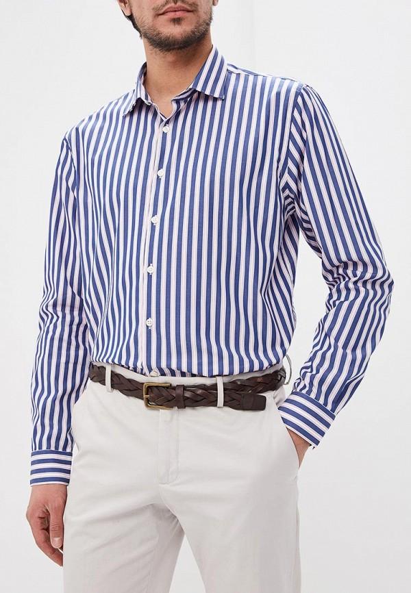 Рубашка Bawer Bawer MP002XM23W6C рубашка thalassa цвет розовый синий