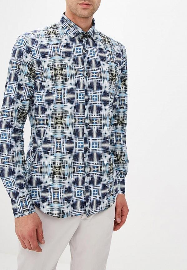 Пуловер Bawer