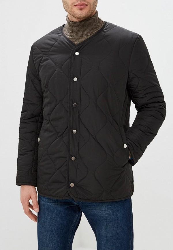 Куртка утепленная Daniil Landar Daniil Landar MP002XM23W78
