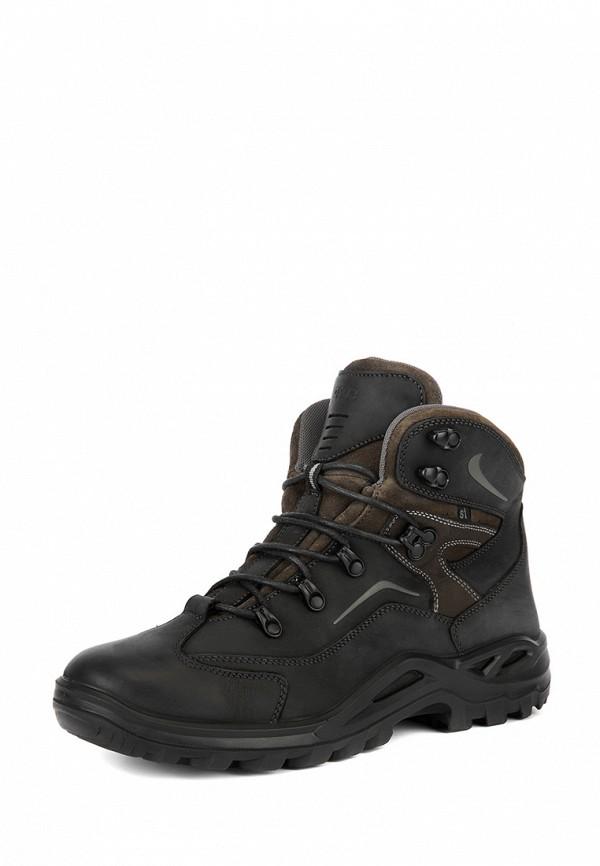 Ботинки S-tep S-tep MP002XM23W7P ботинки s cool ботинки