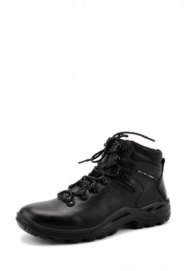 Ботинки S-tep S-tep MP002XM23W7Q soundtronix s 174