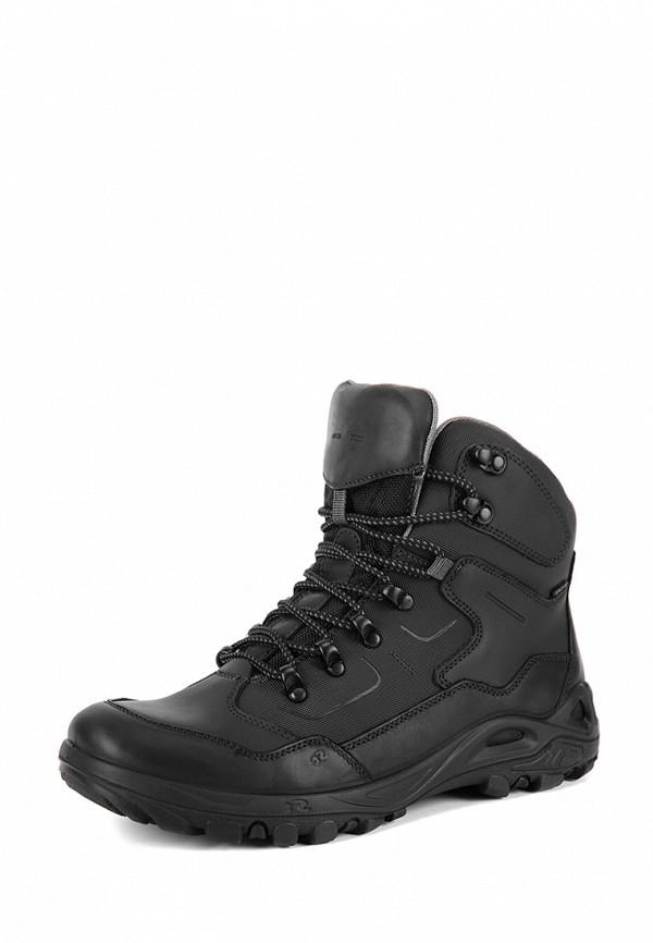 Ботинки S-tep S-tep MP002XM23W7R ботинки s cool ботинки