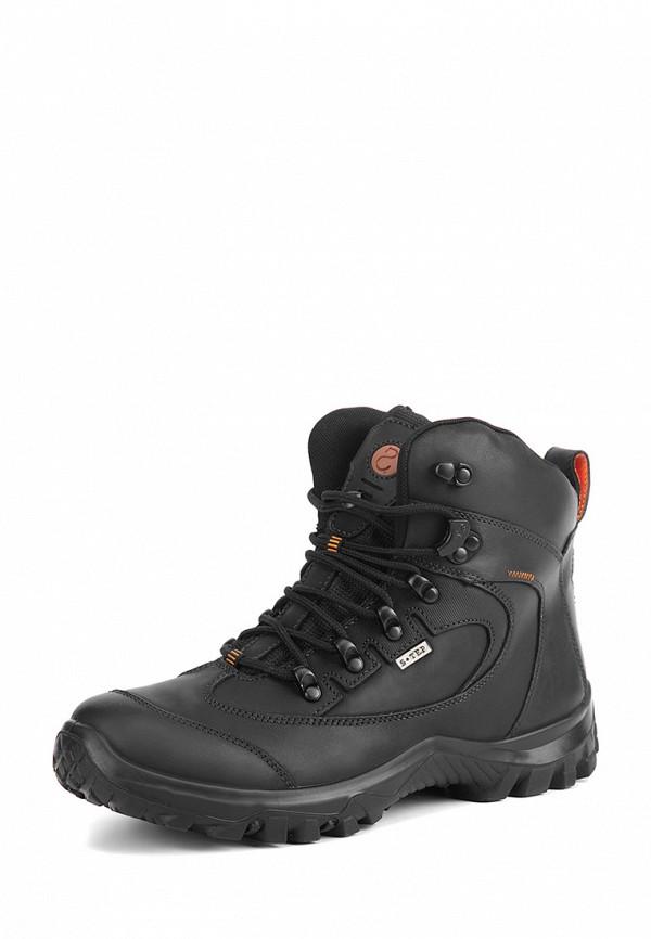 Ботинки S-tep S-tep MP002XM23W7T ботинки s cool