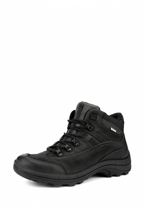 Ботинки S-tep S-tep MP002XM23W7U