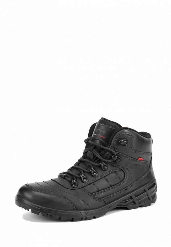 Ботинки S-tep S-tep MP002XM23W7W ботинки s cool ботинки