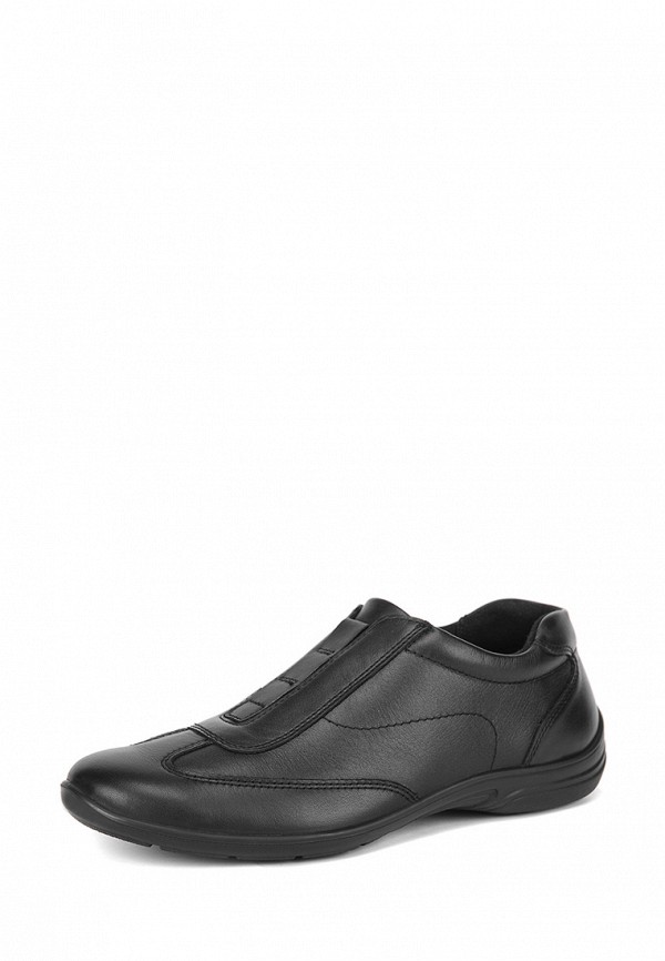 все цены на Ботинки S-tep S-tep MP002XM23W7X онлайн