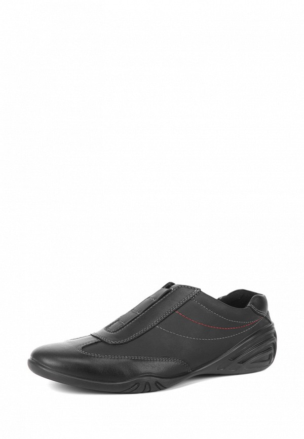 Ботинки S-tep S-tep MP002XM23W7Y цена и фото