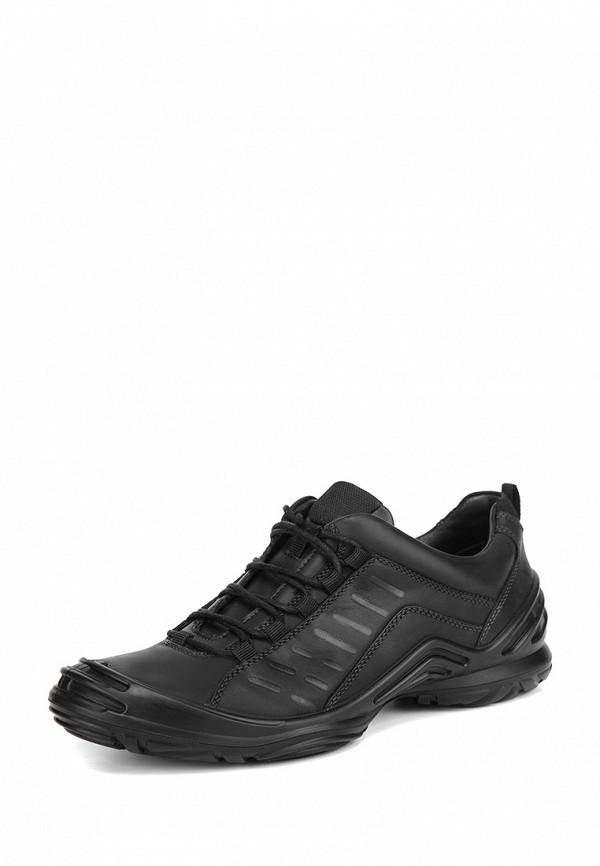 Ботинки S-tep S-tep MP002XM23W7Z цена и фото