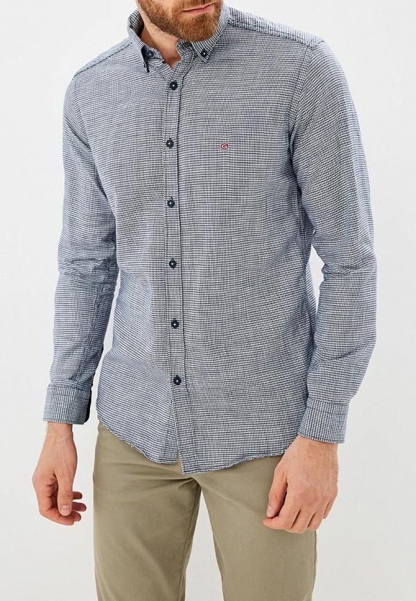 7bbe455291e44b0 Разноцветные мужские рубашки Sahera Rahmani - купить от 2795 руб в ...
