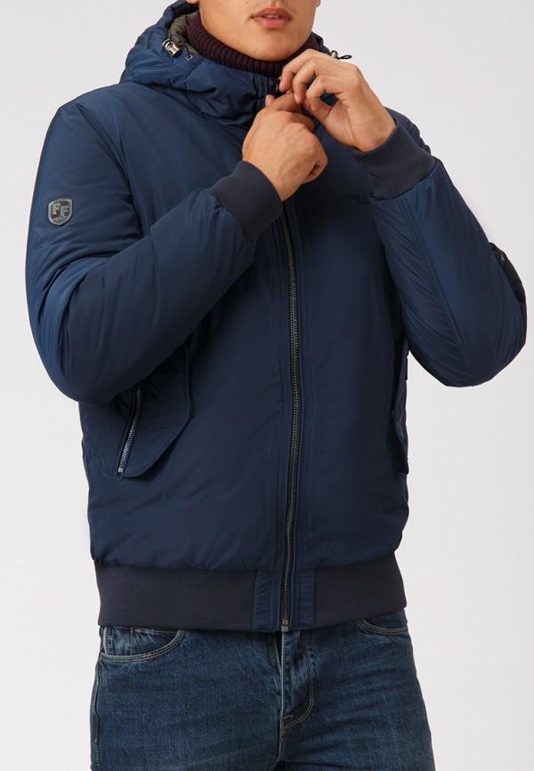 Купить Куртка утепленная Finn Flare, MP002XM23WAI, синий, Осень-зима 2018/2019