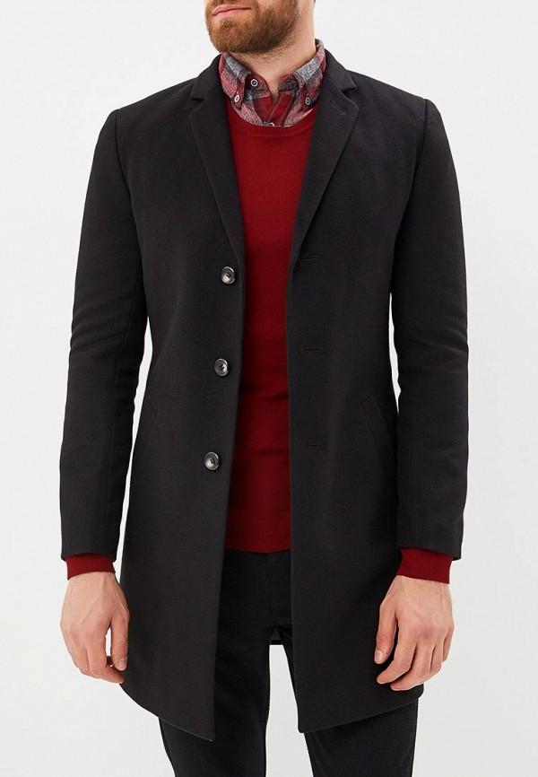 Пальто Berkytt Berkytt MP002XM23WC3