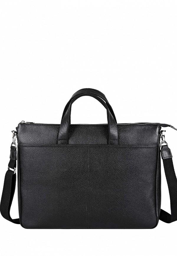 Сумка Fabula Fabula MP002XM23WCY сумки fabula сумка