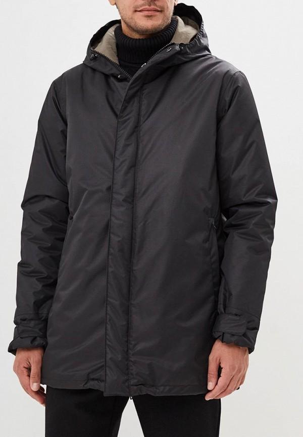 Куртка утепленная Daniil Landar