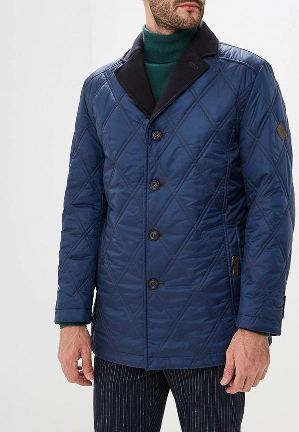 Куртка утепленная Bazioni Bazioni MP002XM23WEF куртка утепленная bazioni bazioni mp002xm0ycoq
