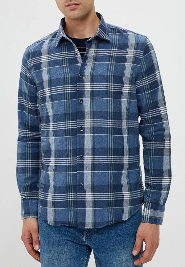 Рубашка Biriz Biriz MP002XM23WGU рубашка biriz biriz mp002xm0yfaq