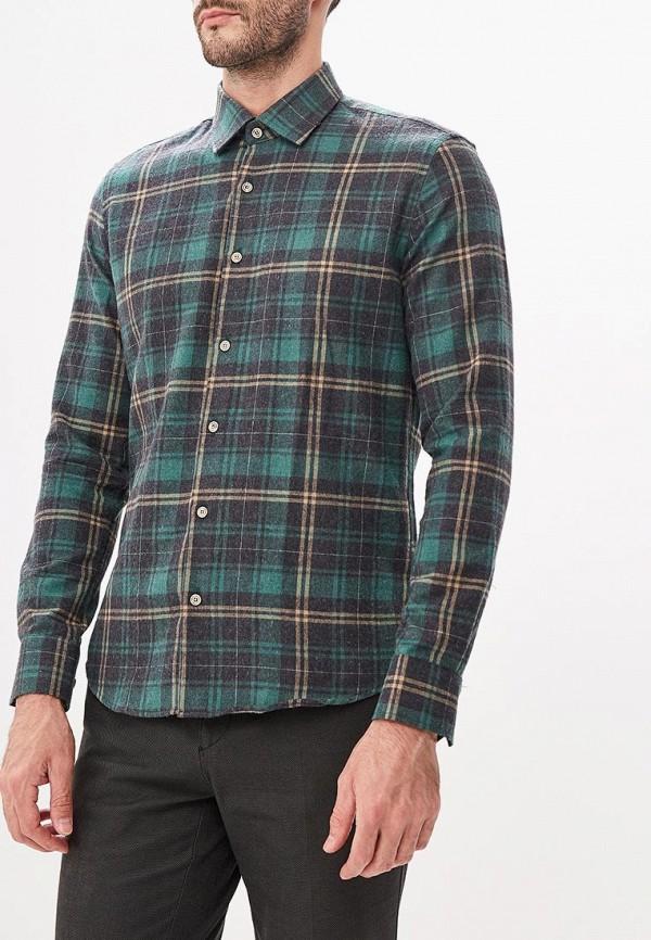 Рубашка Biriz Biriz MP002XM23WH4 biriz w15042396356