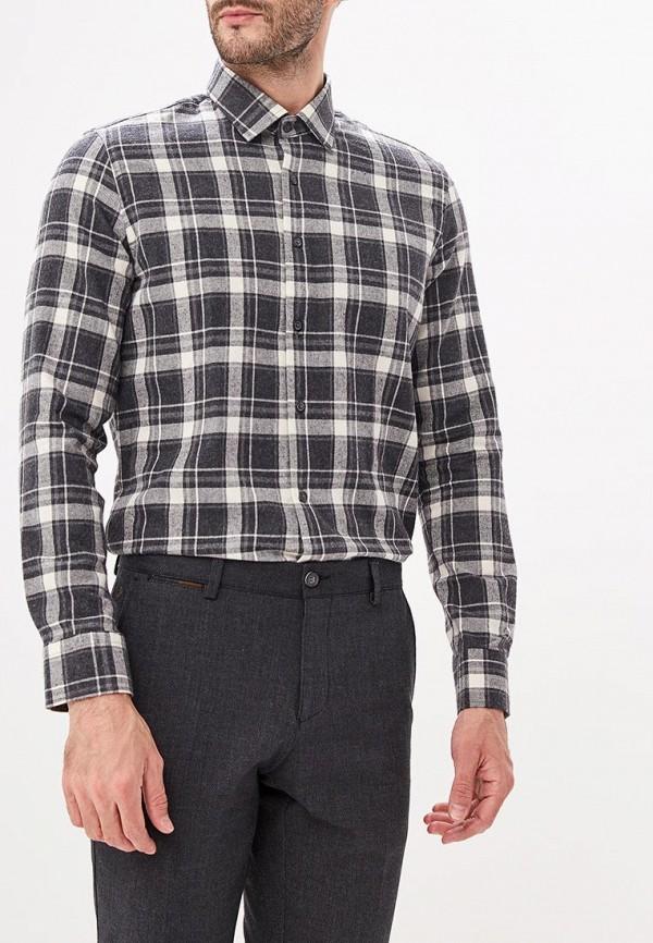 Рубашка Biriz Biriz MP002XM23WH7 рубашка biriz biriz mp002xm23tmd