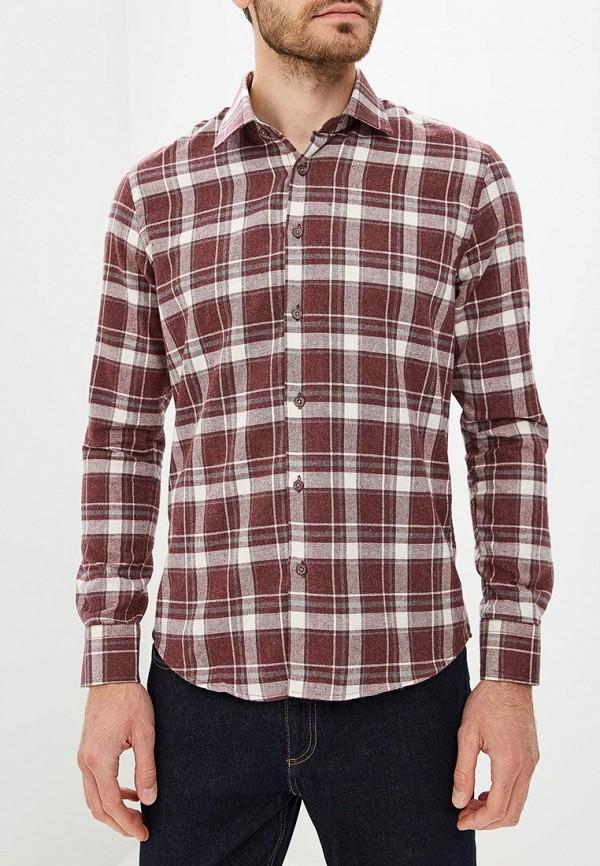 Рубашка Biriz Biriz MP002XM23WH9 рубашка biriz biriz mp002xm0yfcp