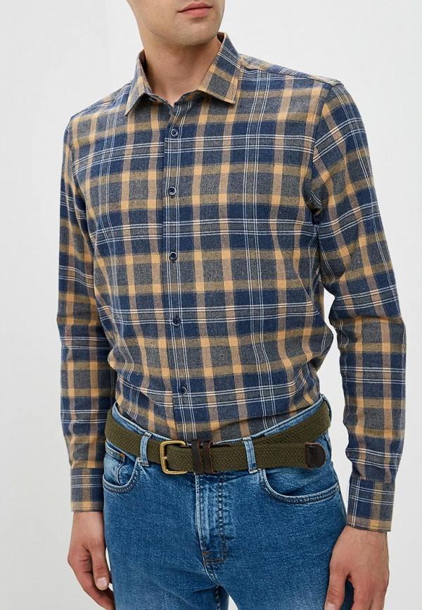 Рубашка Biriz Biriz MP002XM23WHB рубашка biriz biriz mp002xm23tmd