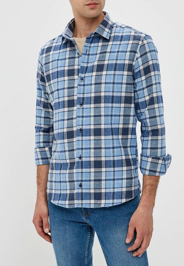Рубашка Biriz Biriz MP002XM23WHD biriz w15042396356