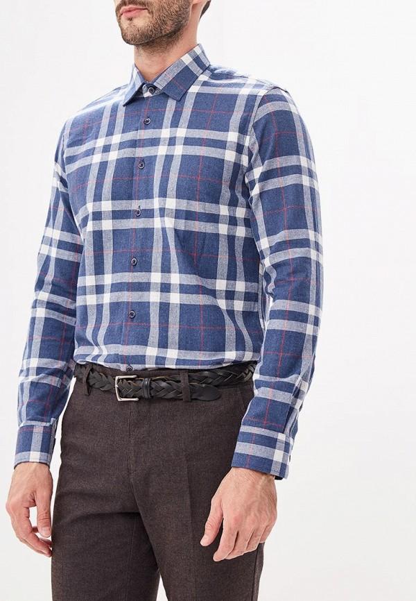 Купить Рубашка Biriz, MP002XM23WHG, синий, Осень-зима 2018/2019