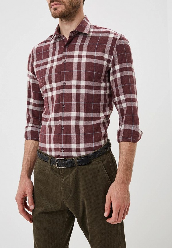 Рубашка Biriz Biriz MP002XM23WHI рубашка biriz biriz mp002xm0yfc8