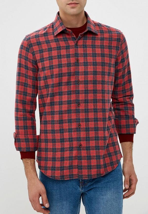 Рубашка Biriz Biriz MP002XM23WHK biriz w15042396356
