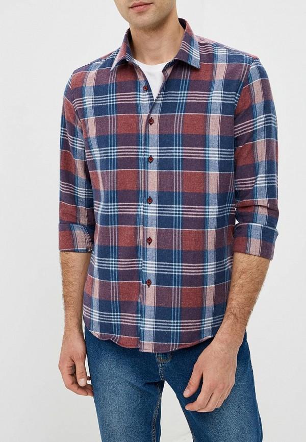 Рубашка Biriz Biriz MP002XM23WHM рубашка biriz biriz mp002xm23tmd