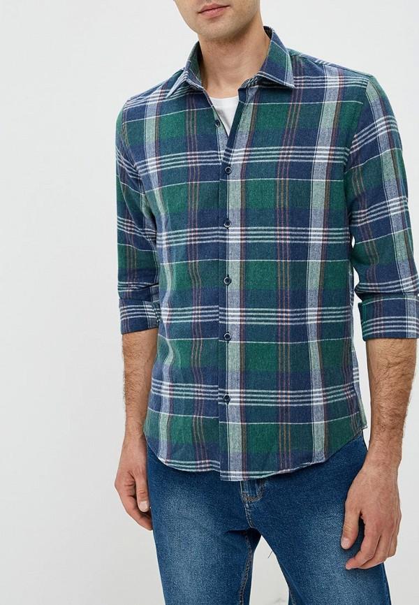 Рубашка Biriz Biriz MP002XM23WHO рубашка biriz biriz mp002xm0yfc8