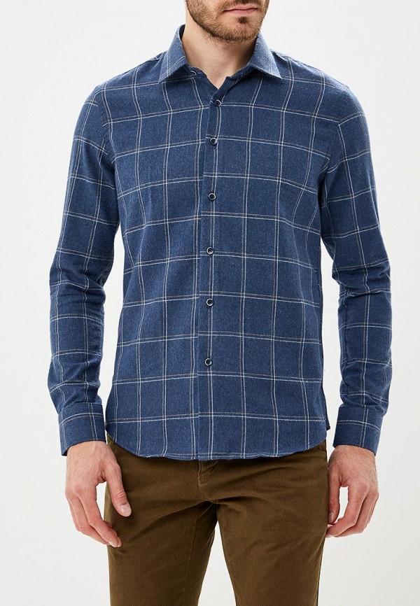 Рубашка Biriz Biriz MP002XM23WHS рубашка biriz biriz mp002xm0yfcp