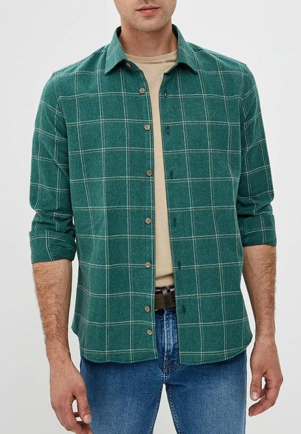 Рубашка Biriz Biriz MP002XM23WHZ рубашка biriz biriz mp002xm0yfcd