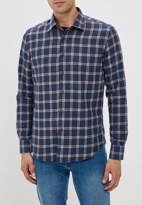 Рубашка Biriz Biriz MP002XM23WI0 рубашка biriz biriz mp002xm23tmd