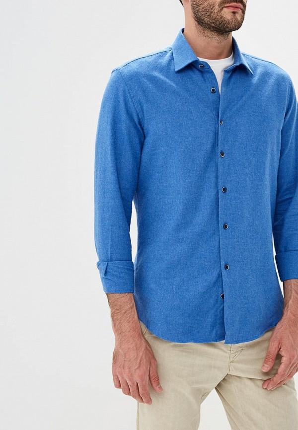 Рубашка Biriz Biriz MP002XM23WI8 biriz w15042396356