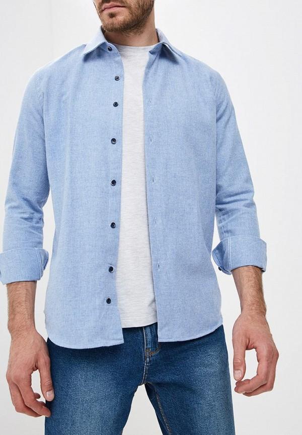Рубашка Biriz Biriz MP002XM23WIC biriz w15042396356