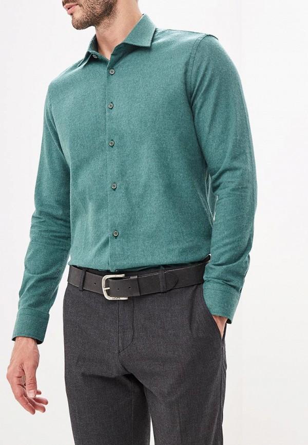 Рубашка Biriz Biriz MP002XM23WIG biriz w15042396356