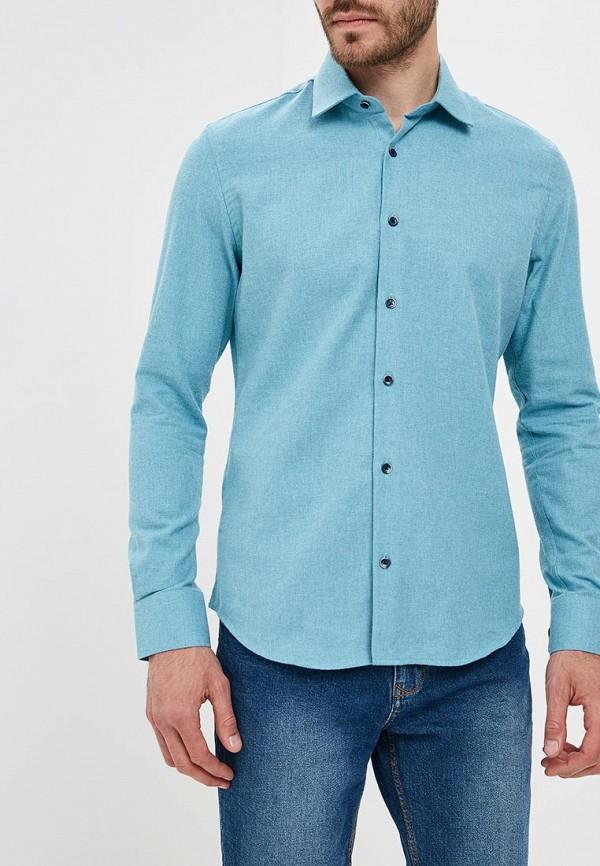 Рубашка Biriz Biriz MP002XM23WII biriz w15042396356