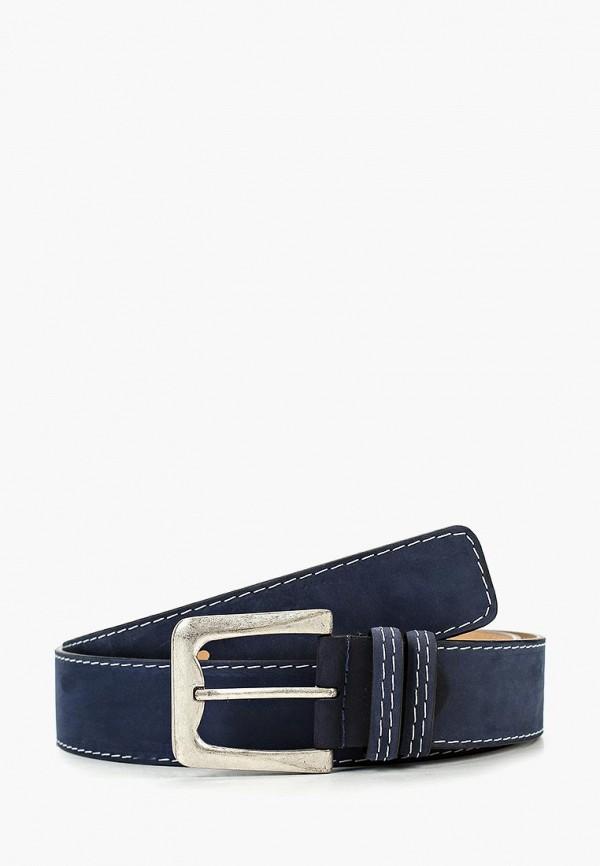 Ремень Olio Rosti Olio Rosti MP002XM23WJ7 ремень hermès цвет синий