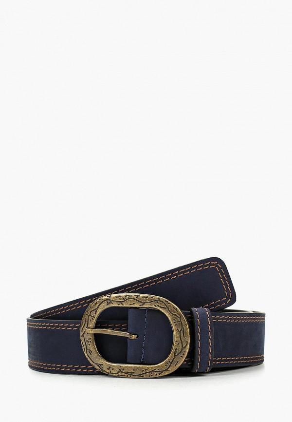 Ремень Olio Rosti Olio Rosti MP002XM23WJ9 ремень hermès цвет синий