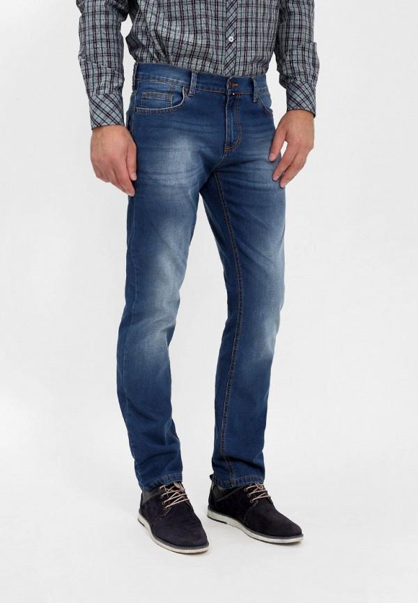 Джинсы F5 F5 MP002XM23WJT джинсы мужские f5 цвет темно синий 265056 0965 l размер 30 32 46 32
