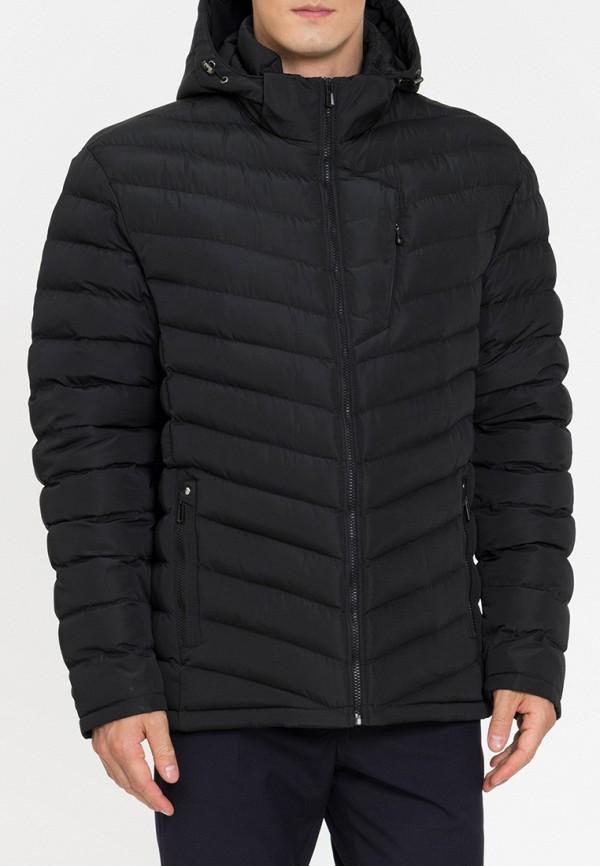 цены Куртка утепленная Amimoda Amimoda MP002XM23WKH