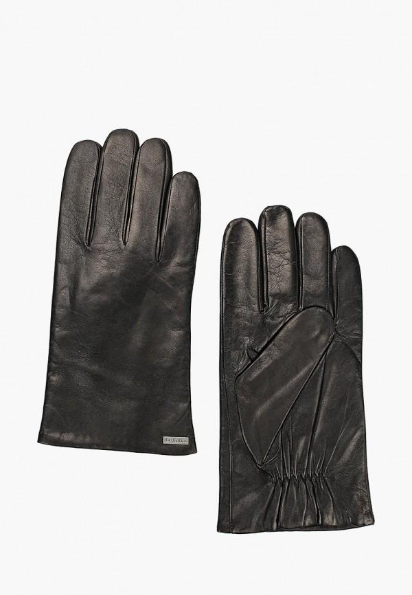 Перчатки Dr.Koffer