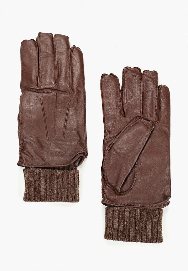 Купить Перчатки Dr.Koffer, mp002xm23wtz, коричневый, Осень-зима 2018/2019