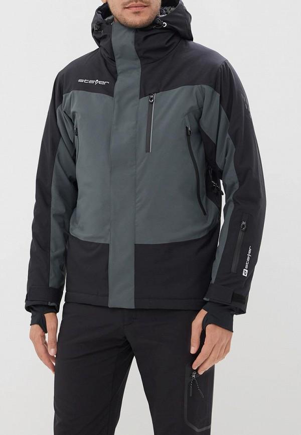 Куртка горнолыжная Stayer Stayer MP002XM23WVD куртка stayer stayer mp002xw1gs1b