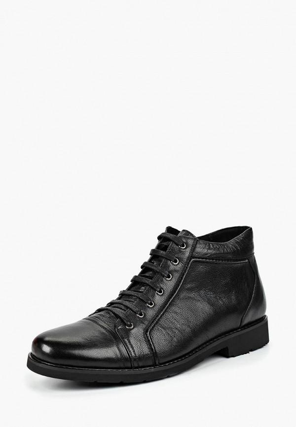 Ботинки Dino Ricci Select Dino Ricci Select MP002XM23WVV ботинки dino ricci ботинки на каблуке