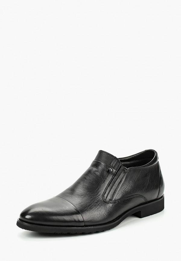 Ботинки Dino Ricci Dino Ricci MP002XM23WVY ботинки dino ricci ботинки на шнурках